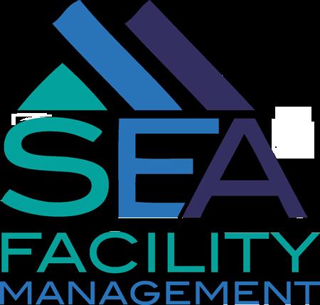 https://lnx.seafacilitymanagement.it/wp-content/uploads/2019/04/logo-sea-srl-1-1-450x429.png